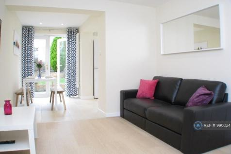 Sapphire Crescent, Worcester, WR2. 5 bedroom house share