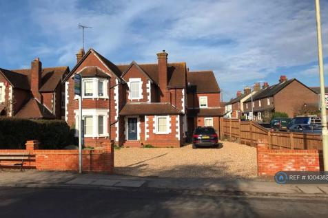 Aylesbury Road, Tring, HP23. 10 bedroom house share