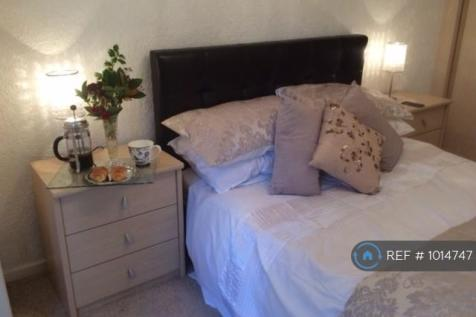 The Sands Flats, Durham, DH1. 1 bedroom flat