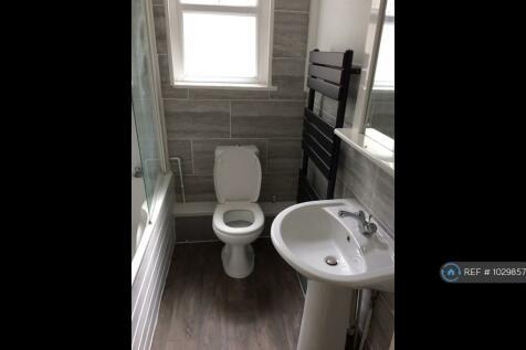 Glanmor Road, Swansea , SA2. 5 bedroom terraced house