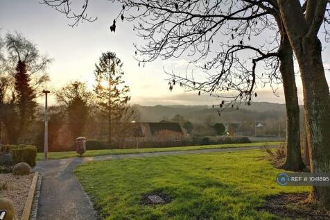 Boulton Grange, Telford , TF3. 4 bedroom house share
