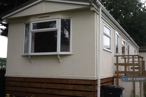 Riverside Park, Knaresborough , HG5. 2 bedroom mobile home