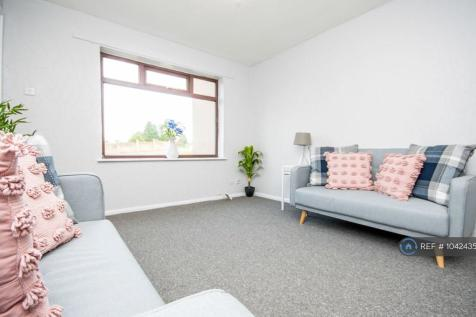 Hargrove Avenue, Burnley, BB12. 3 bedroom terraced house