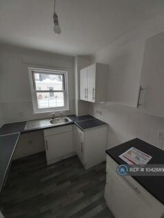 Pathhead, Douglas, Lanark, ML11. 1 bedroom flat