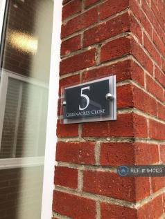 Greenacres Close, Ryton, NE40. 1 bedroom flat