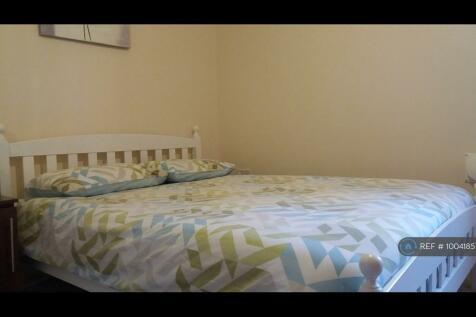 Bramwell Court, Gateshead, NE8. 1 bedroom house share