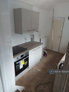 Salters Road, Gosforth , NE3. 2 bedroom flat