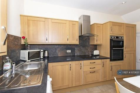 Southport Road, Ormskirk, L39. 1 bedroom house share