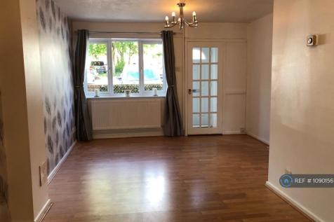 Paddock Rise, Beechwood, Runcorn, WA7. 2 bedroom semi-detached house