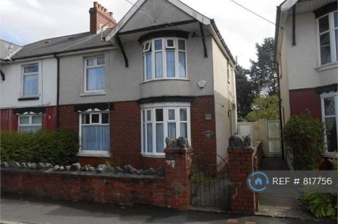 Elba Crescent, Crymlyn Burrows, Swansea, SA1. 3 bedroom house share