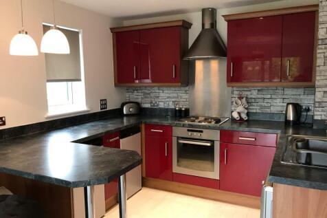 Pheobe Road, Swansea, Swansea SA1. 1 bedroom flat