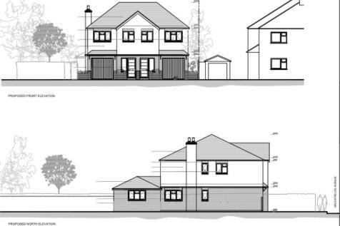22 Grove field, Frimley, Surrey GU16. 2 bedroom bungalow