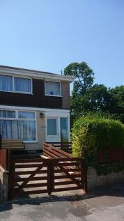 Dawlish, Dawlish, Devon EX7. 4 bedroom semi-detached house