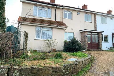 1 Crossways, Venelle de Simon, Alderney. 3 bedroom park home for sale