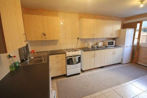 Norton Close, Smethwick, B66. 1 bedroom house share