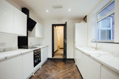 Devonshire House, 1 Devonshire Lane, Nottingham, Leicestershire, LE11. 1 bedroom house share