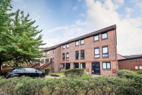 1 bedroom property in Sterling Place. 1 bedroom property