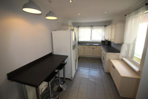 Park Lane, Darlington. 1 bedroom house share