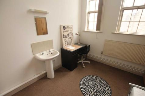Room, Wolverhampton. 1 bedroom house share