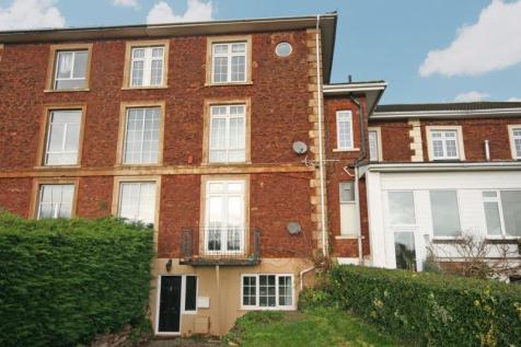 Downhall Drive, Wembdon. 5 bedroom terraced house for sale