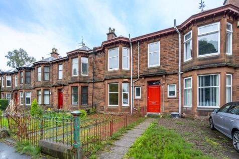 Mclelland Drive, Kilmarnock. 1 bedroom detached house