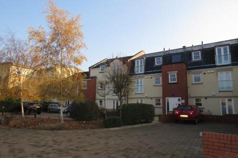 Bedminster, Pages Court, BS3 3AW. 2 bedroom apartment