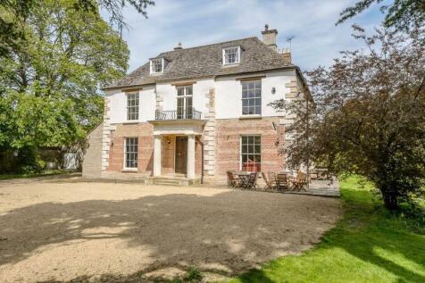 Peterborough Road, Castor, Peterborough, PE5. 14 bedroom detached house for sale
