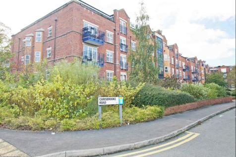 Carisbrooke Road, Far Headingley, Leeds 16, yorkshire property