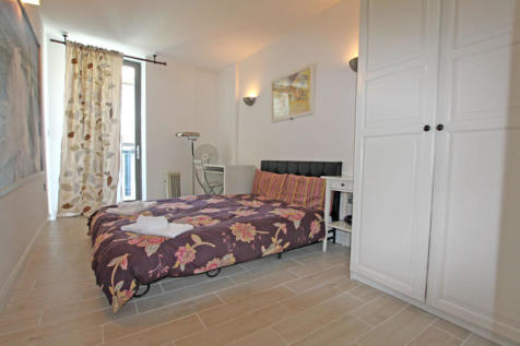 Union Park, Greenwich, SE10. 1 bedroom flat share