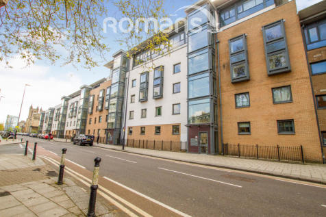 Deanery Road,BS1 5QH, bristol property