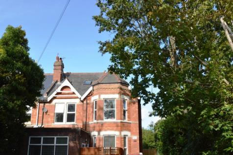 4, 344 Poole Road. 1 bedroom apartment for sale