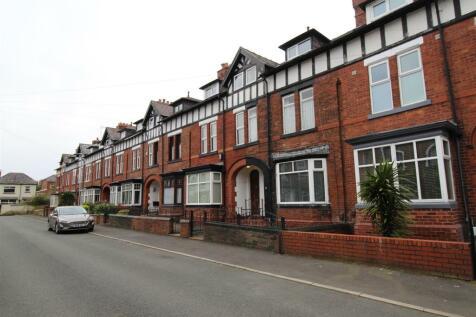 Ashland Avenue, Swinley, Wigan. 4 bedroom terraced house