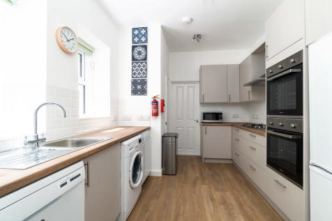 Wake Street, Pennycomequick. 1 bedroom house share