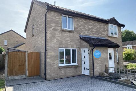 Birch Close, Undy,, Monmouthshire property